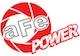AFE-Power-Logos