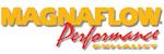 Magnaflow-Logo