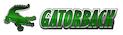 gatorback-logo